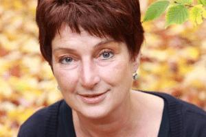 Jacqueline van Zuiden talent en loopbaancoach Divelop