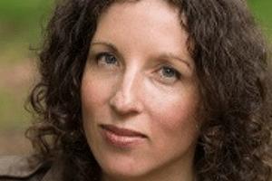 Marit van der Meulen schrijfcoach ZinnaZin