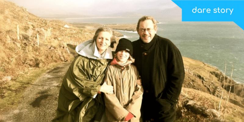 emigreren naar frankrijk een persoonlijk verhaal