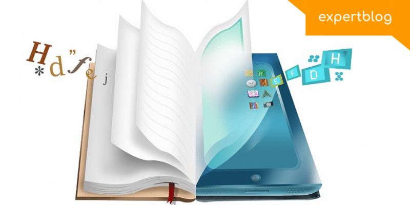 titel en metadata ebook Amazon