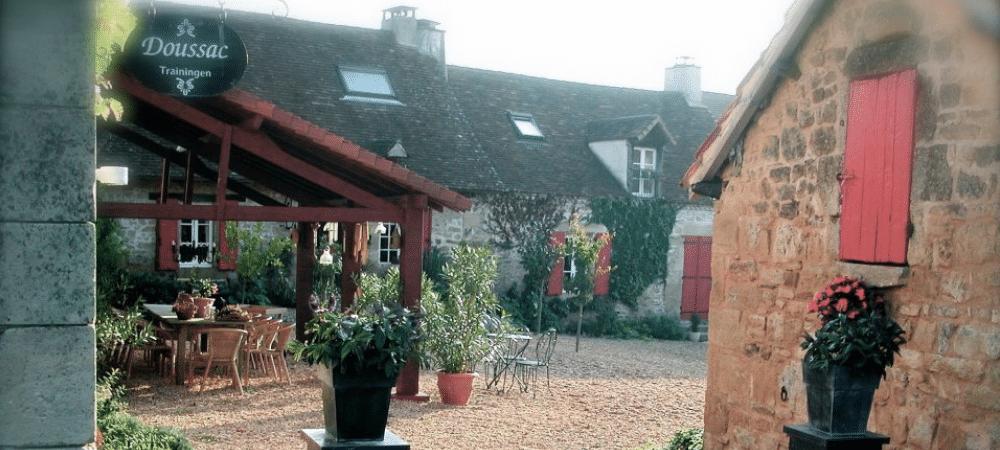 wonen en werken in frankrijk