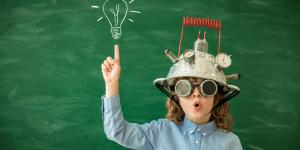 Tests, boeken en trainingen om je dromen en doelen te realiseren